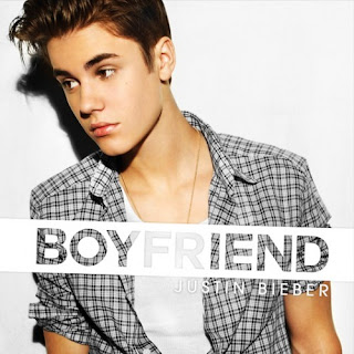 Justin Bieber Boyfriend Mp3 4shared.Com