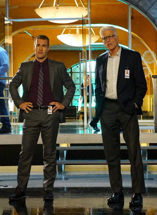 CSI-Cyber-Estreno-segunda-temporada