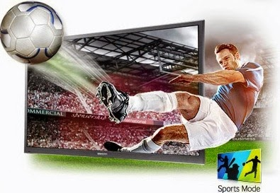 Harga TV LED Samsung Series 4 LED TV 32 inch UA32F4000