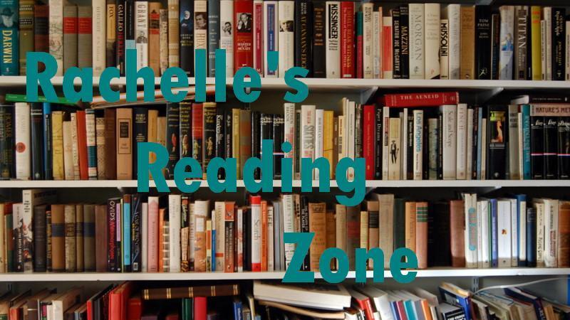 Rachelle's Reading Zone