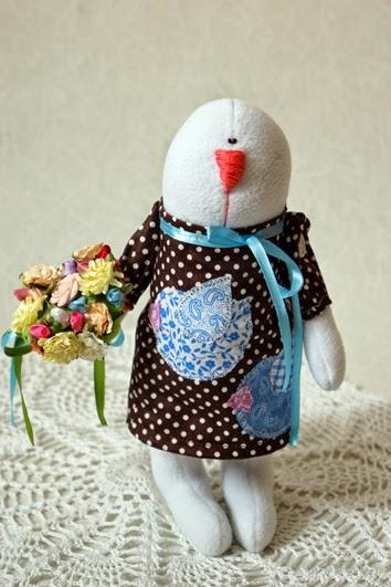 заяц, тильда, игрушки ручной работы, заяц тильда, заяц текстильный, заяц игрушка,