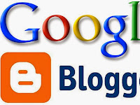 Cara Memilih Tema Blog Terbaik dan Tepat