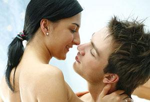 4 posisi aman berhubungan ketika istri sedang hamil nbnews