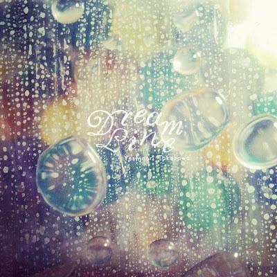 1328710372_cover Yoshinori Takezawa – Dream Line [8.6]