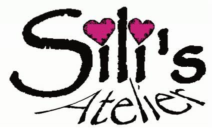 silis-atelier