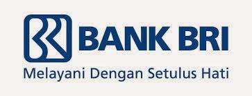 Loker Bank BRI Terbaru 2015