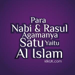 7 ilmuwan muslim indonesia dating 5