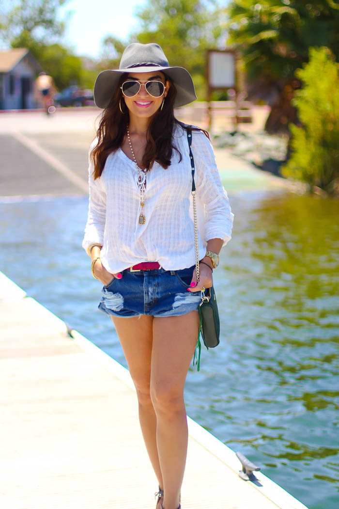 sole society shoes, sandals, rebecca mink off bag, free people, one teaspoon, bandit shorts