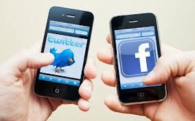 Cara Menggunakan Twitter Khusus Pemula