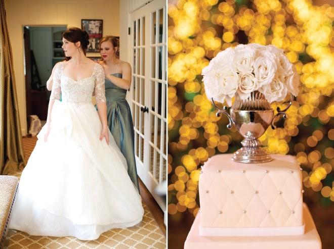Cherokee Wedding Dresses 10 Fabulous ADVERTISING