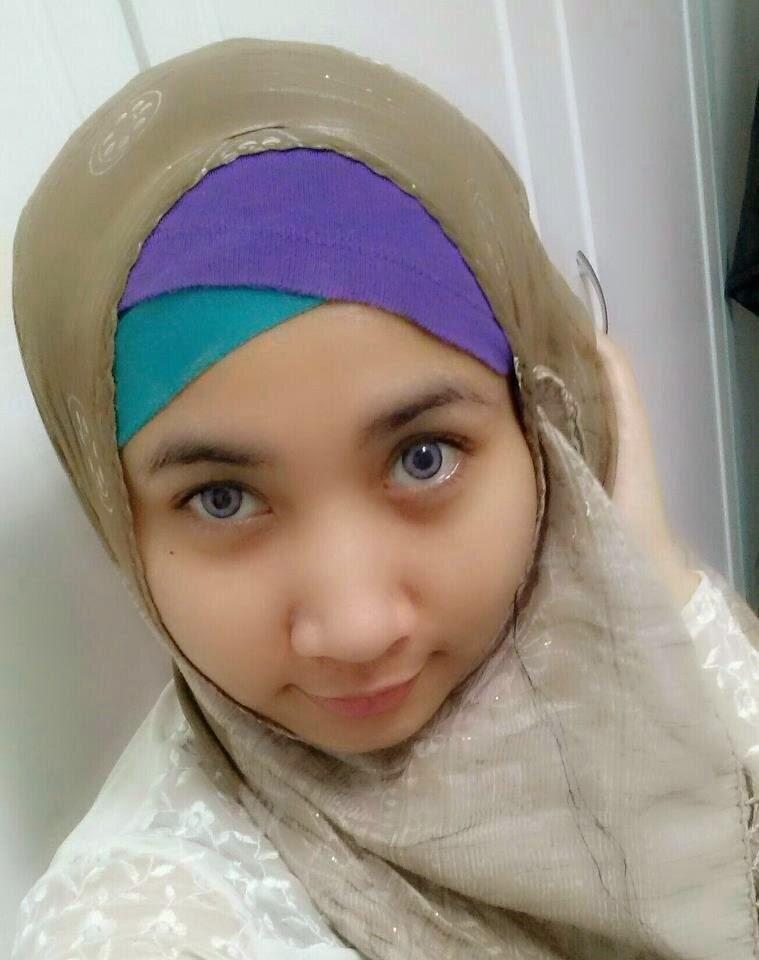 girls hot milf toket jilbab montok putih mulus menggoda