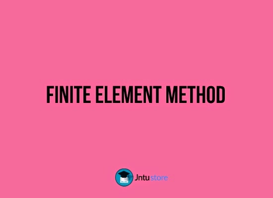PDF) FEM Lecture Notes