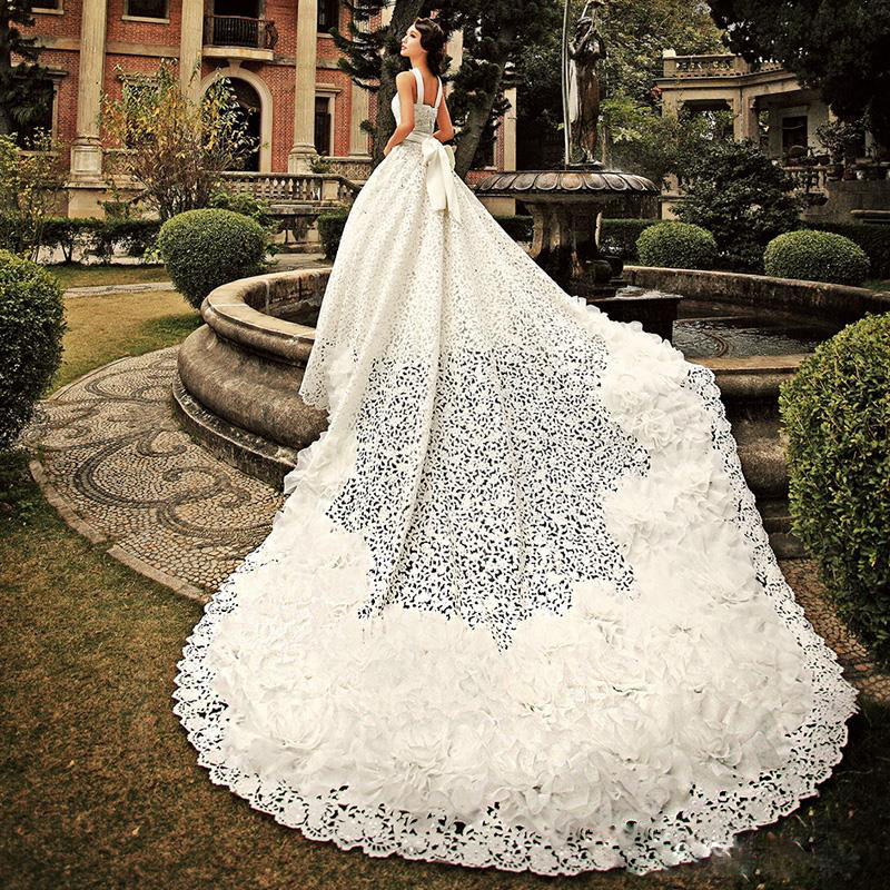 Interesting Tidebuy Reviews Tidebuycom Review Customer Of With Wedding Dresses