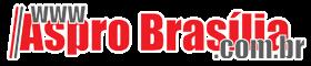Aspro Brasília