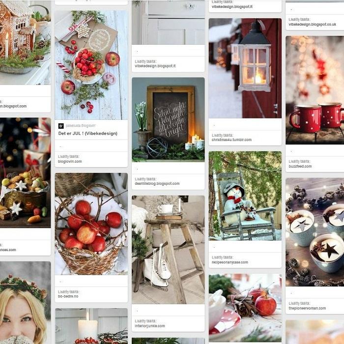 https://www.pinterest.com/amoriinit/joulutunnelmointia/