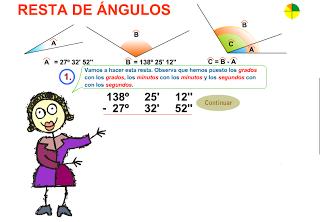 http://www3.gobiernodecanarias.org/medusa/eltanquematematico/angulos/restaangulos/restangulos_p.html