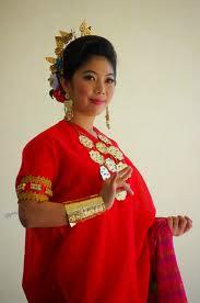 Lirik Lagu Bugis Makassar Ana Riyabeang
