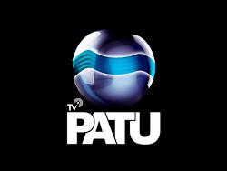 TV PATU