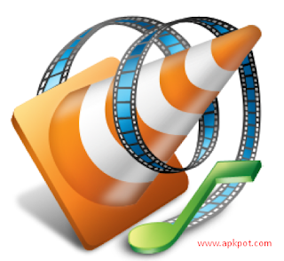 VLC Media Player APK APP Latest Version V1.4.1 Free Download For Android