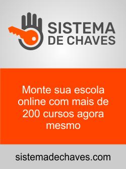 Sistema de Chaves