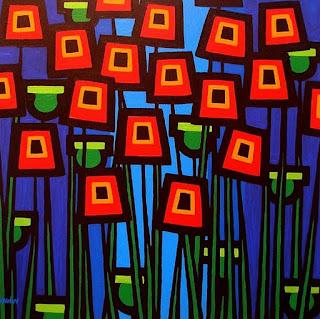 pinturas-decorativas-de-bodegones-con-flores