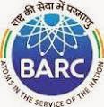 BARC Logo
