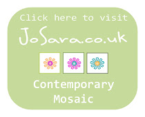 Shop at JoSara.co.uk
