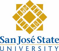 sjsu canvas online learning Platform