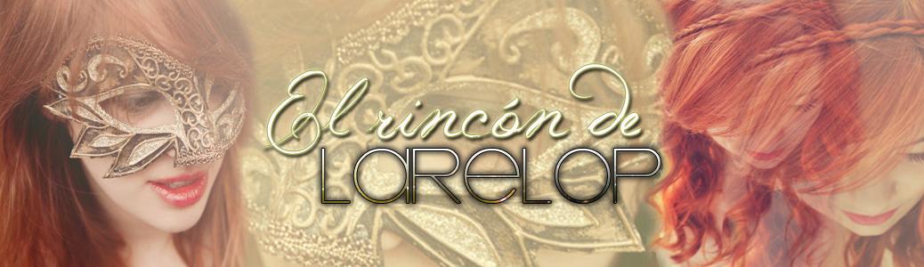 El Rincon de Larelop