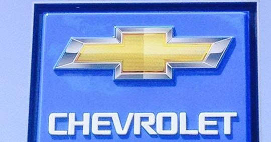 terry labonte chevrolet. Cars Review. Best American Auto & Cars Review