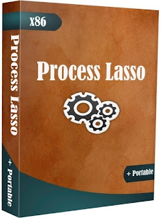 Process Lasso PRO 6.0.0.88