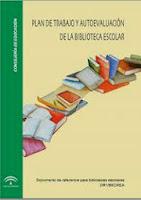 Biblioteca Escolar DR 1