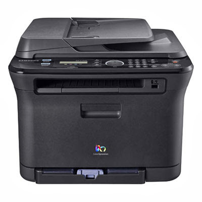 download Samsung CLX-3175FN/XAA printer's driver
