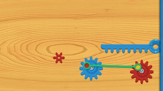 crazy gears iphone ipad jeux educatif