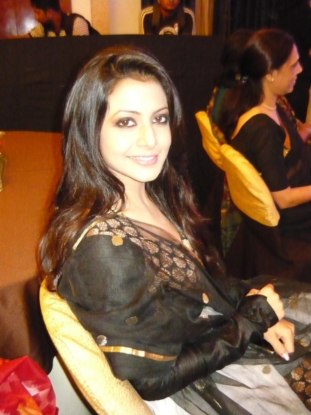 Koyel Mullick Bengali Fakes Naked Picture Of Bangla Filmvz Portal