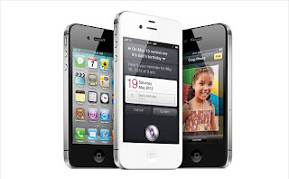 Apple iphone 4S 16 GB Full Specification Apple iphone 4S 32 GB Full Specification Apple iphone 4S 64 GB Full Specification