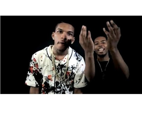 VIDEO REVIEW: 600Breezy Feat. S.Dot - King of the Six (Dir. by @dibent)