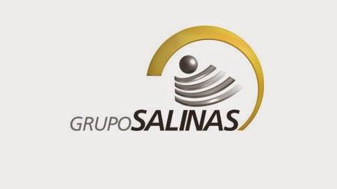 Ciudad de México, México – BlackBerry Limited (NASDAQ: BBRY; TSX: BB), líder mundial en comunicaciones móviles, y Grupo Salinas —un conjunto de empresas mexicanas dedicadas a los medios, las finanzas, las telecomunicaciones, los servicios bancarios y de seguros, y los fondos de pensiones— anunciaron hoy que Grupo Salinas ha implementado la solución de administración de movilidad empresarial (EMM) BlackBerry® Enterprise Service 10 (BES10) para administrar sus dispositivos móviles con el más alto nivel de seguridad y que ha incorporado 350 smartphones BlackBerry® 10 a su flota. Además de implementar BES10 y adquirir dispositivos BlackBerry® Z10, BlackBerry® Q10 y BlackBerry® Z30