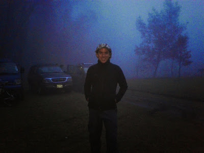 cinefotografiando.blogspot