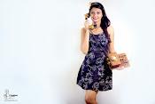 Nikitha Narayan Latest Sizzling Portfolio-thumbnail-3