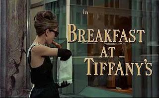 Audrey Hepburn - Bonequinha de Luxo