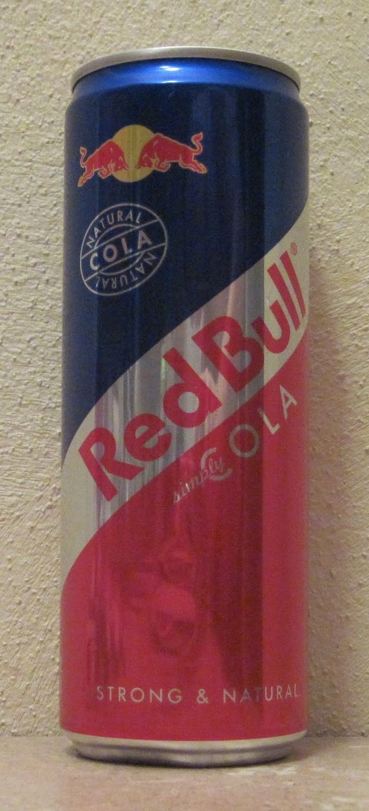 soda can collection red bull cola to be discontinued. Black Bedroom Furniture Sets. Home Design Ideas