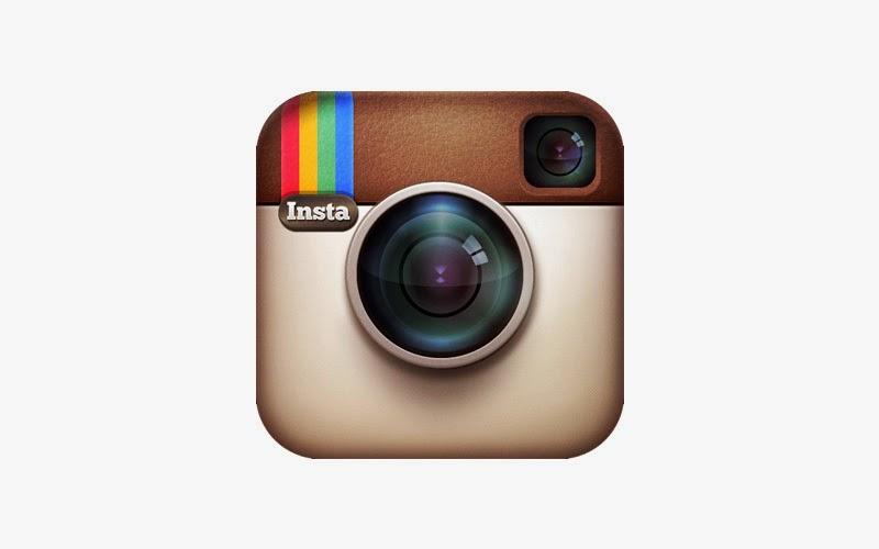 http://www.instagram.com/katarynkowa#