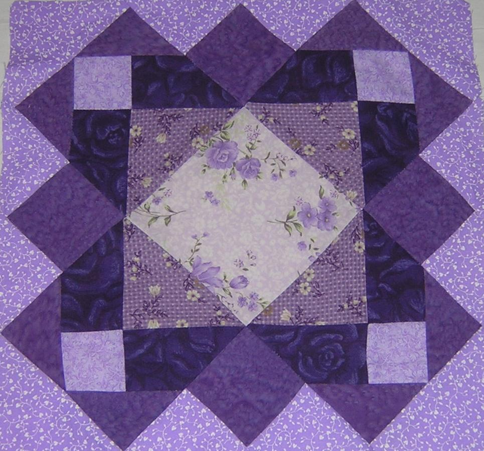 color pinterest beginners images quilting me magazine purple from beginner patterns quilts quilt best pattern on silly