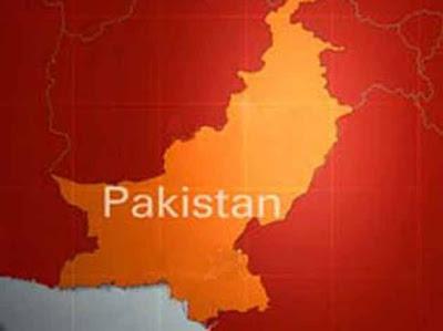 Pakistan, Bomb Blast, Osama Bin Laden, US, World , world news, world business news, world news today, world headlines, world news headlines, current world news, world news online