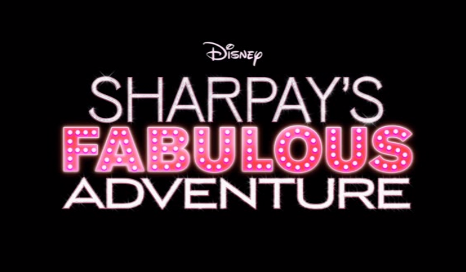 [Image: Sharpay_logo.png]