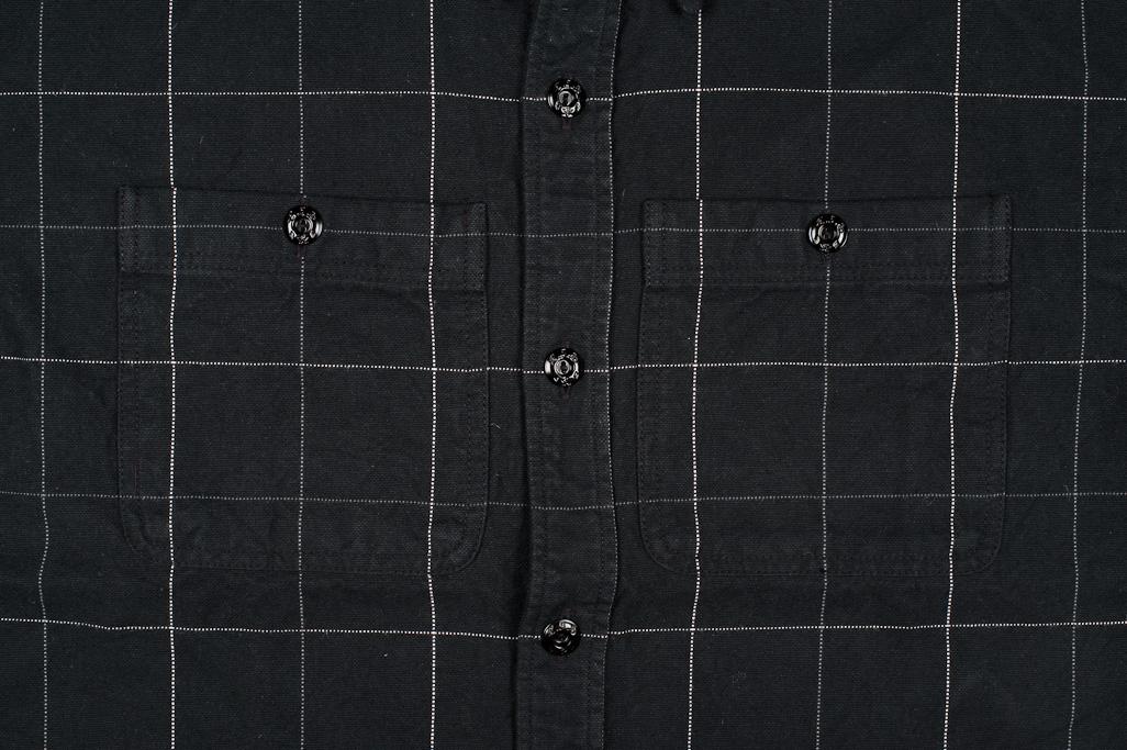 RJB_BLACKshirt_05.JPG