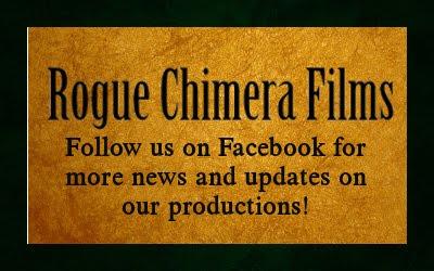 Rogue Chimera on Facebook
