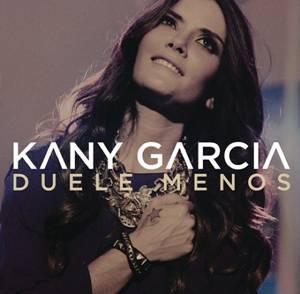 NUEVO-VIDEO-KANY-GARCÍA-DUELE-MENOS