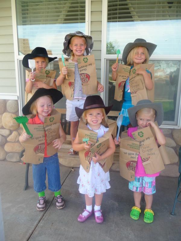 little scholar preschool my scholars preschool 980